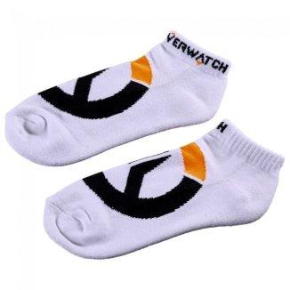 overwatch-socks